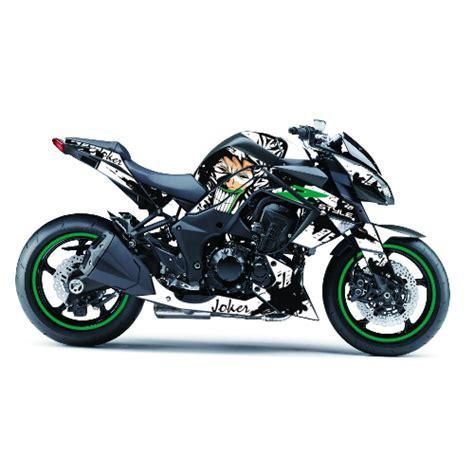 Kawasaki Ninja 300 Aufkleber by 4moto Shop Kawasaki Ninja 300 Dekor