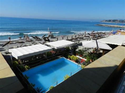 bagni paolina varazze the top 10 things to do near grand hotel arenzano