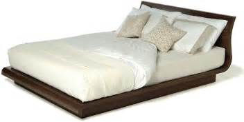 bed mattress bed domitila home