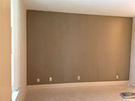 behr master bedroom color in one wall lar doce lar bedroom colors