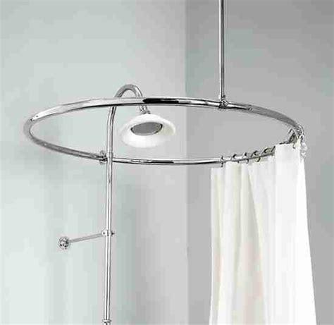 small shower curtain rods small shower curtain rod decor ideasdecor ideas