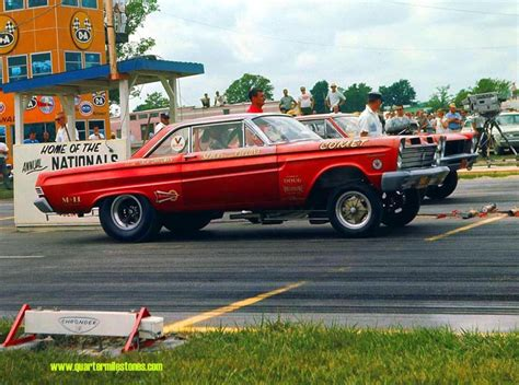 Car Dragsters drag cars and dragsters
