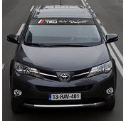 Toyota Corolla Racing Reviews  Online Shopping