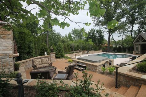 backyard city pools backyard city pools 10 pool ideas for a small backyard