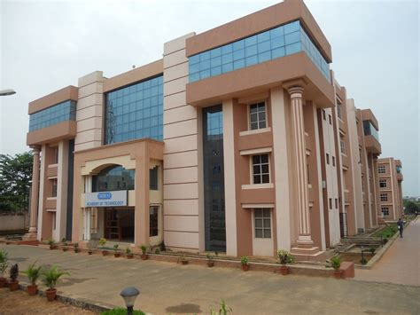 Trident Mba by Trident Academy Of Technology Bhubaneswar Trident