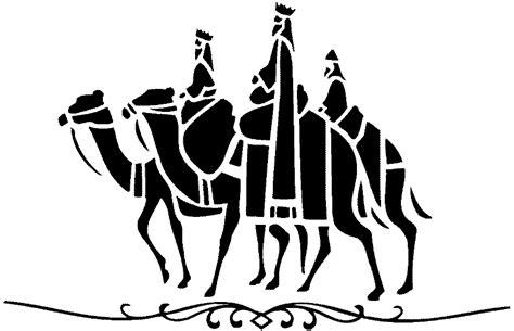 Imagenes En Blanco Y Negro Del Nacimiento De Jesus | 3 reyes magos cartitas mensajes dibujos gifs l 225 minas