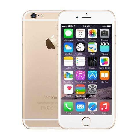 New Iphone 6s Lte 16 Gb Garansi 1 Tahun apple iphone 6s 4g lte 16gb mobile phone prices 2017 in australia paylessdeal