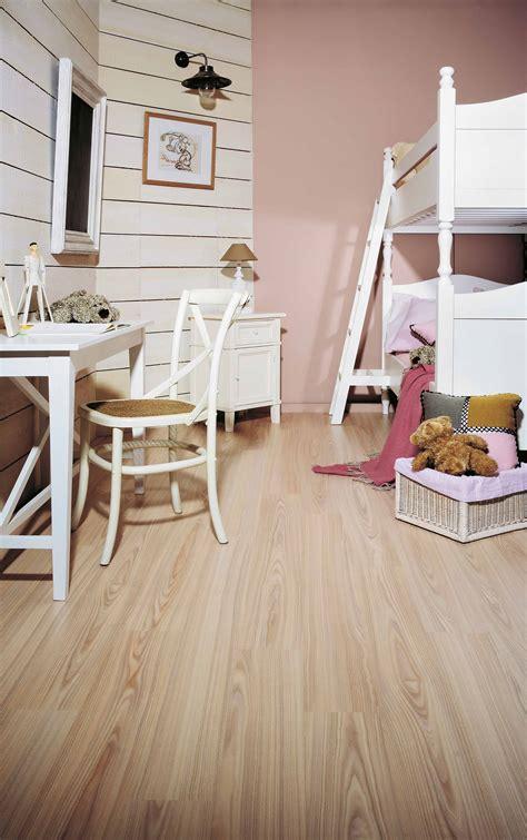 decoracion habitacion infantil paredes habitaciones infantiles ideas creativas para decorar con