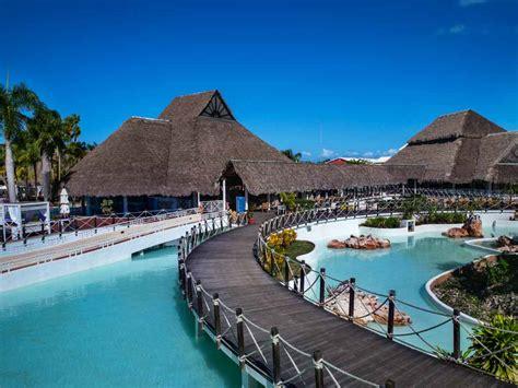 best hotel in cuba varadero cuba all inclusive vacation deals sunwing ca