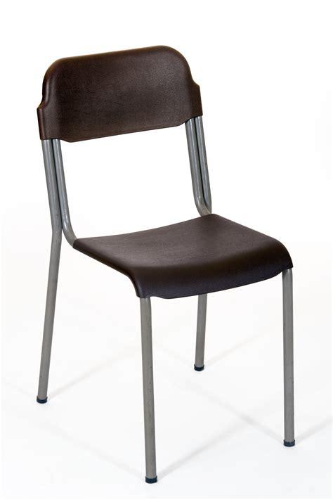 sedie firenze sedie sedia firenze 119