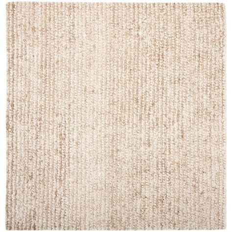 7 X 7 Square Area Rugs by Safavieh Shag Titanium 7 Ft X 7 Ft Square Area Rug
