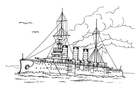 destroyer coloring pages destroyer coloring pages coloring pages