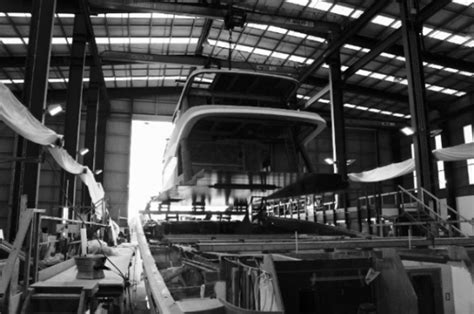 design engineer jobs hull superyachtnews com fleet the world s biggest carbon
