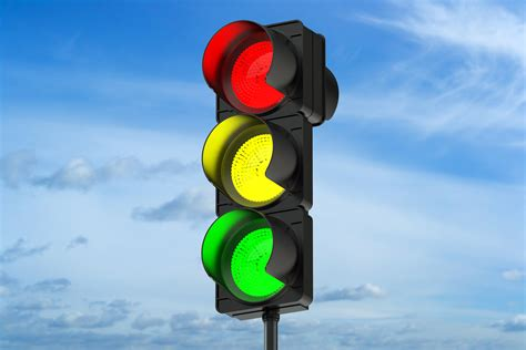 Traffic Search Traffic Signal Images Search