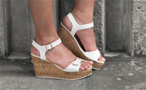 Sandal Wanita Sendal Cewe Sandal Sandal Selop Ringan Murah jual sandal sepatu wedges terlengkap lazada co id