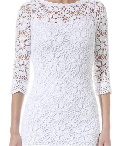 crochet dress pattern just go with it crochet dress pattern party crochet dress pattern