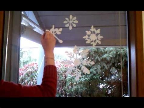 window painting for christmas window painting paint snowflakes and easy