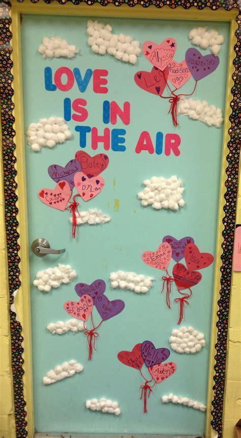 valentines day door decorations mrs nichols s day classroom door things i