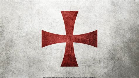 knights templat knights templar wallpapers wallpaper cave
