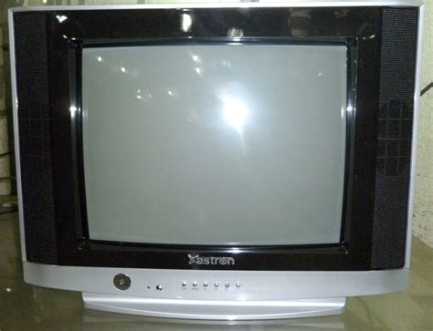 Tuner Tv Konka astron 17 quot color tv with remote cebu appliance center