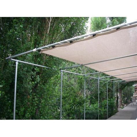 pvc patio covers pvc patio cover manufacturer from bhopal
