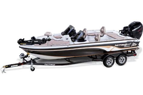 bass pro garland boat center nitro boats for sale boats