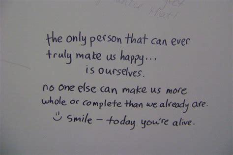 bathroom stall quotes thatsophiakid bathroom stall inspiration
