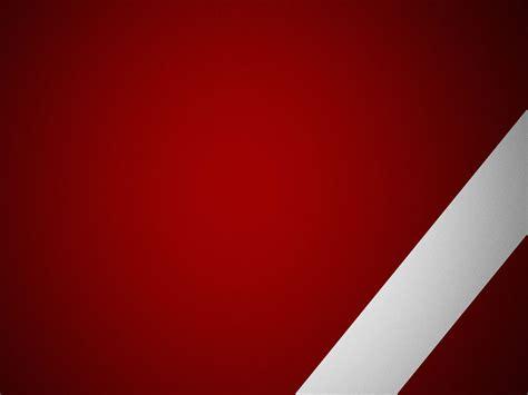 free microsoft powerpoint templates elegant professional business