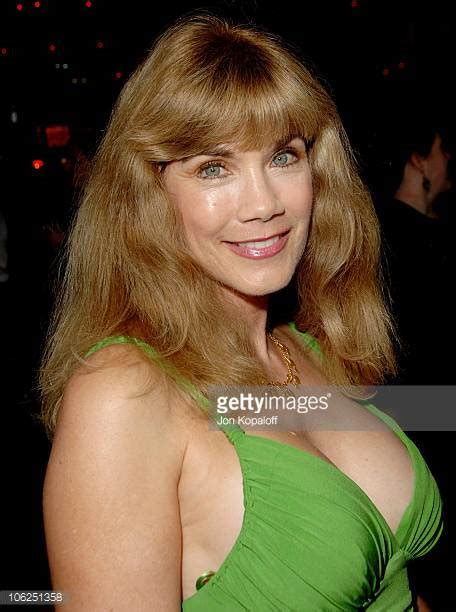 barbi benton today barbi benton stock photos and pictures getty images