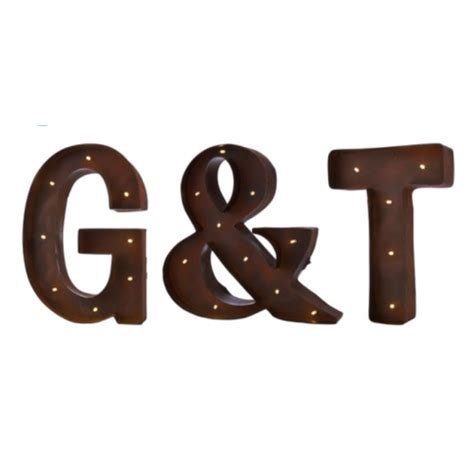 Light Up Letters For Wall carnival led light up wall letters g t decorative