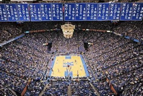 uk basketball schedule for tournament why uk is college basketball s greatest program ever