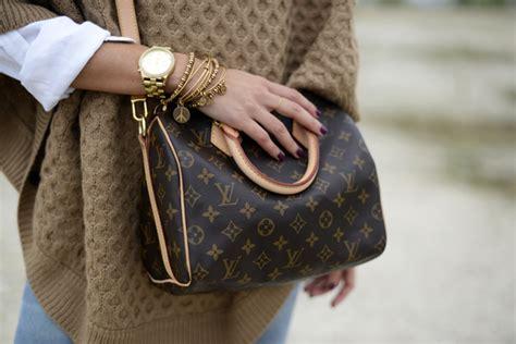 Lv Speedy Suede Sz 30 louis vuitton speedy bag designer vintage