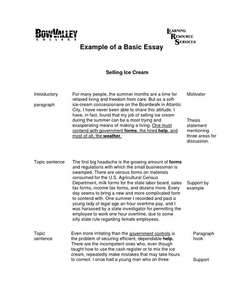 how to write a simple research paper compare and contrast essay thesis statement sle