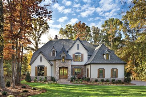 new arthur rutenberg homes model opened in weddington nc