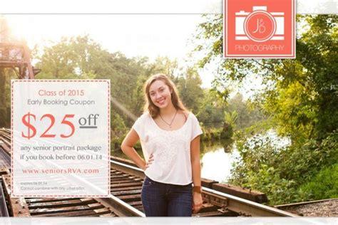 how to make a drape for senior pictures class of 2015 senior portrait discount j d photo llc