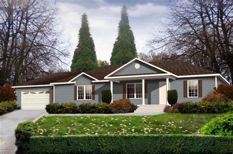 clayton homes clayton homes 2015 clayton homes clayton homes modular with front porch