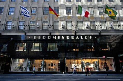 Bloomingdales Gift Card Not Working - lifestyle travel thursday nyc bachelorette weekend the pretty pear bride plus