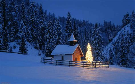 beautiful christmas pictures beautiful christmas desktop wallpapers merry christmas