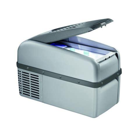 lada 24v lada frigorifica auto cu compresor waeco coolfreeze cf 16