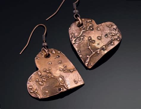 best clay to make jewelry 175 best images about metal clay jewelry on