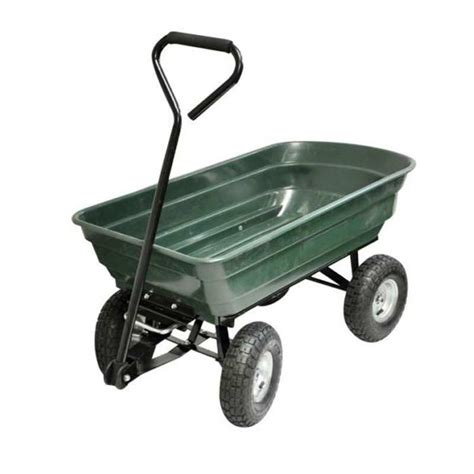Garden Carts For Sale by Garden Carts Trolleys Sale Fast Delivery Greenfingers