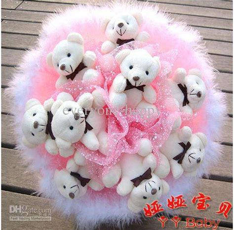 teddy valentines day s day teddy freakify