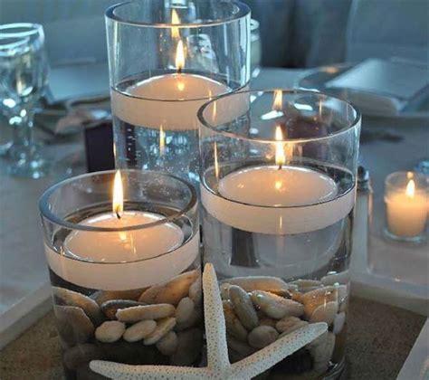 decorar con piedras decoraci 243 n ideas para decorar con piedras