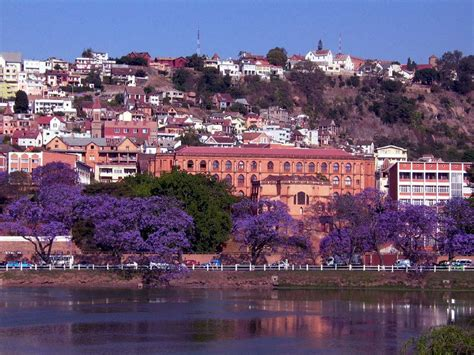 Most Picturesque Towns In Usa by Antananarivo Cityguide Your Travel Guide To Antananarivo