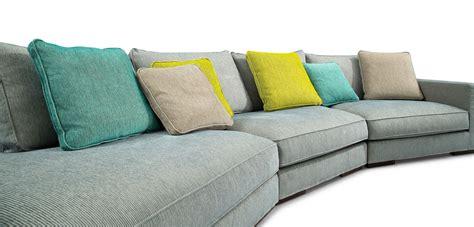 roche bobois long island sofa modul sofa long island kollektion nouveaux classiques