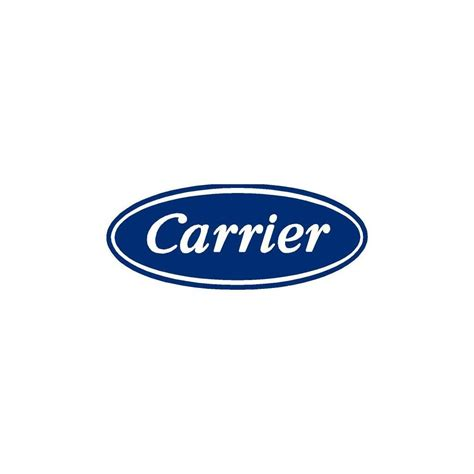 Carrier Lookup Carrier Results Page 8 Winstel Controls