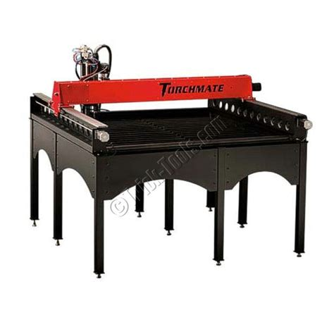 cnc plasma table price torchmate deluxe 4x4 cnc plasma table plasma