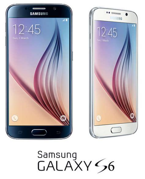 Samsung Di Malaysia Terkini senarai harga telefon samsung terkini malaysia 2015