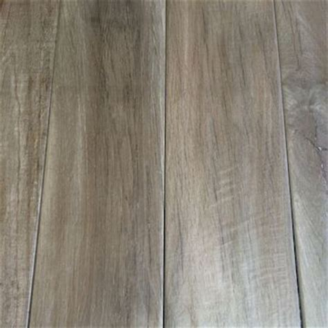 wood essence pental granite marazzi b norwood quot chestnut quot tile bathroom
