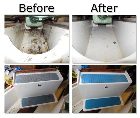 sailing boat maintenance boat maintenance how to clean a greasy boat bilge